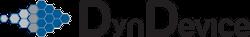 DynDevice