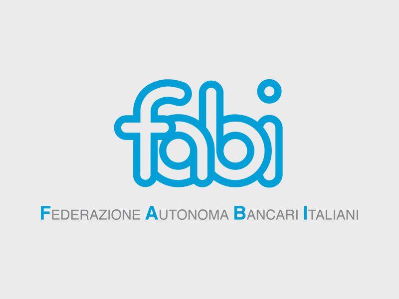 F.A.B.I.