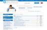E-Commerce interno alla piattaforma