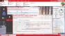 Codice PHP nelle pagine